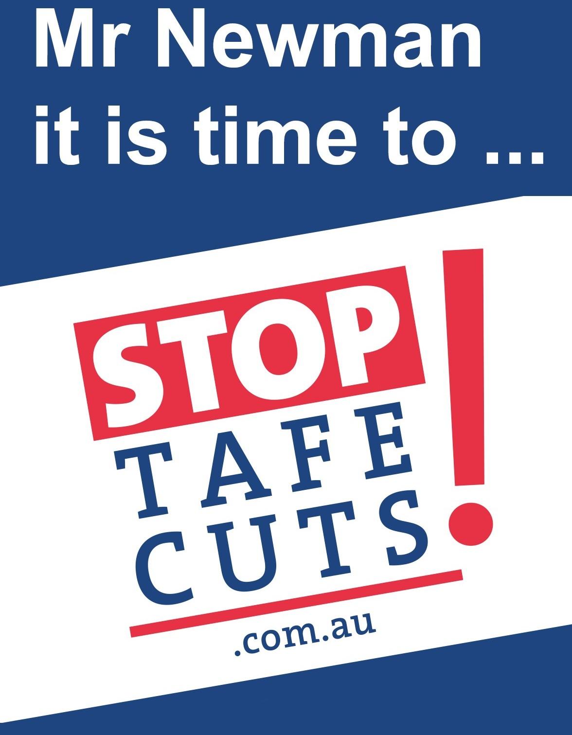 Stop_TAFE_Cuts.jpg