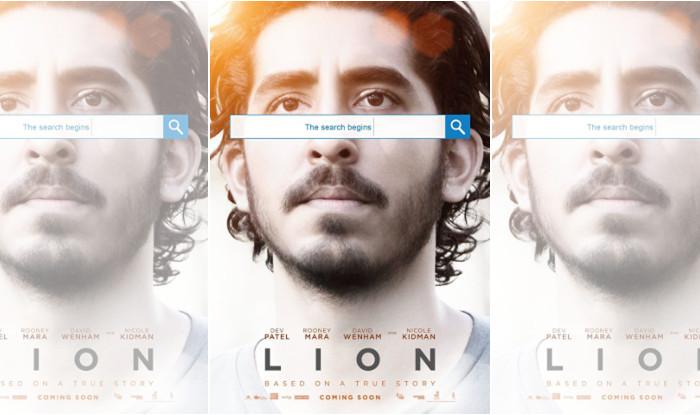 Lion-Movie-Trailer.jpg