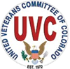 United_Veterans_Committee.png