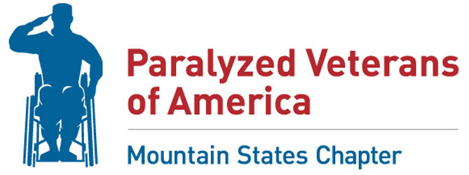Paralyzed_Veterans_of_America__Mountain_States_Chapter.jpg