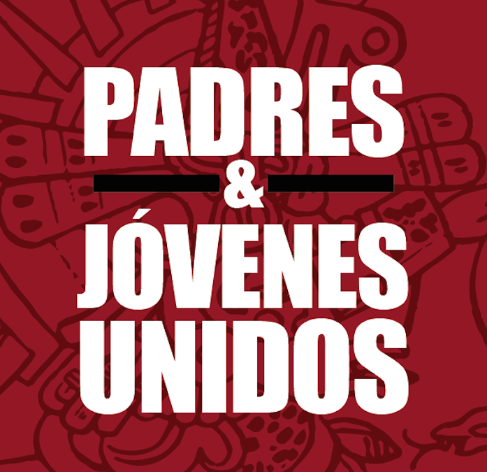 Padres_Unidos.png