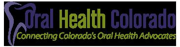 Oral_Health_Colorado.png