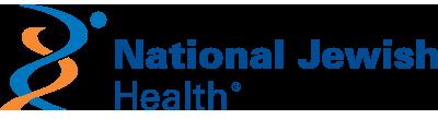 National_Jewish_Health.png