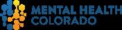 Mental_Health_Colorado.png