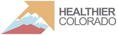 Healthier_Colorado.jpeg