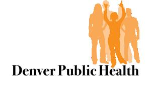 Denver_Public_Health.png