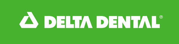 Delta_Dental_of_Colorado.png