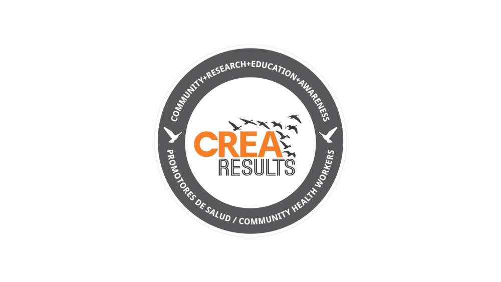 CREA_Results.png