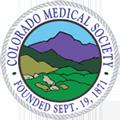 Colorado_Medical_Society.png