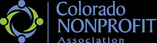 Colorado_Nonprofit_Association.png