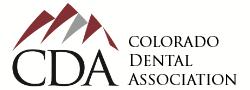 Colorado_Dental_Association.png