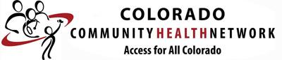 Colorado_Community_Health_Network.jpg