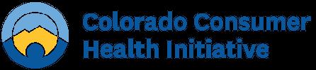 Colorado_Consumer_Health_Initiative.png