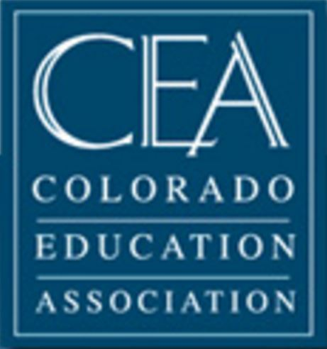 Colorado_Education_Association.JPG