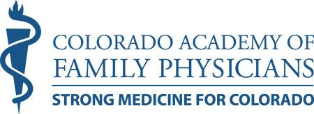 Colorado_Academy_of_Family_Physicians.jpg