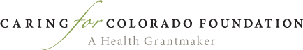 Caring_for_Colorado_Foundation.png
