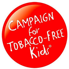 Campaign_for_Tobacco_Free_Kids.jpg