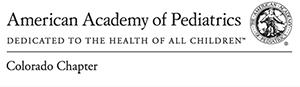 American_Academy_of_Pediatrics_-_Colorado.png