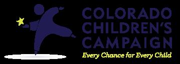 Colorado_Childrens_Campaign.png