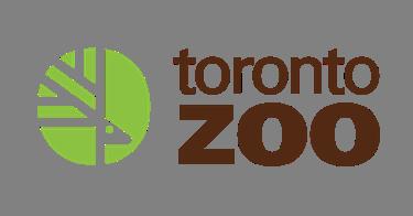 Toronto_Zoo.png