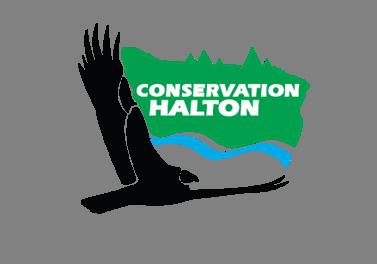 Conservation_Halton.png