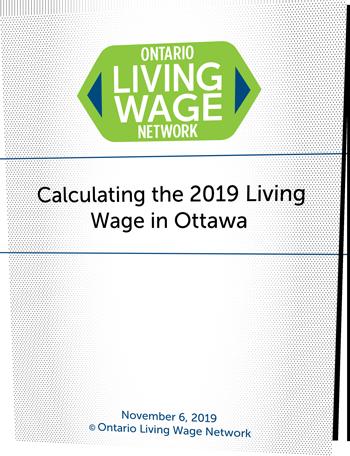 Ottawa-report-thumb.png