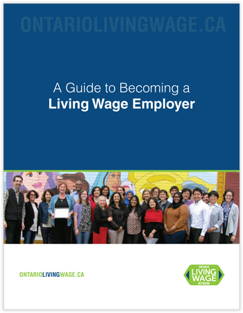 OLWN-Employer-Guide-1.png