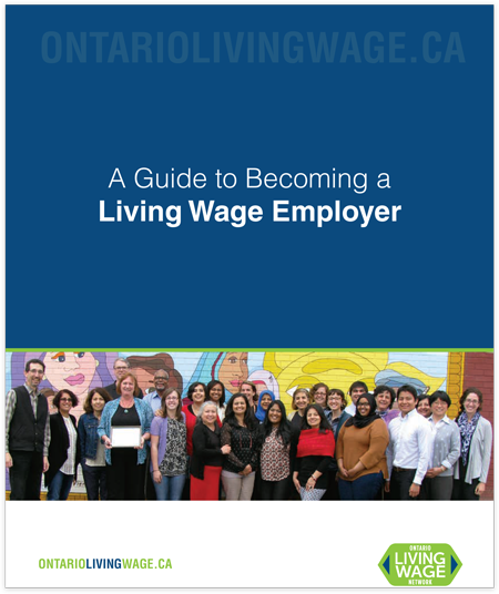 OLWN-Employer-Guide-cover.png