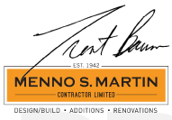 Menno_S._Marting_Ltd.png