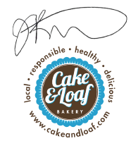 Cake_and_Loaf.png