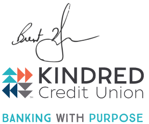 Kindred_Credit_Union.png