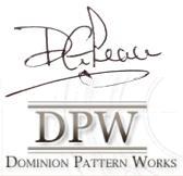 Dominion_Pattern_Works.png