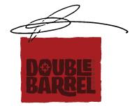 Double_Barrel_Studios.png