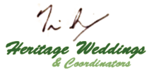 Heritage_Weddings.png