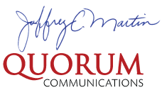 Quorum_Communications.png