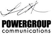 Powercorp_Communications.png