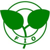 FIO Automotive Canada Corporation