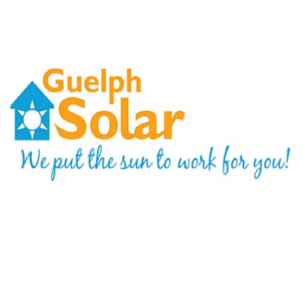 Guelph Solar