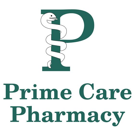 Prime Care Pharmacy