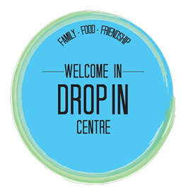 Welcome In Drop in Centre