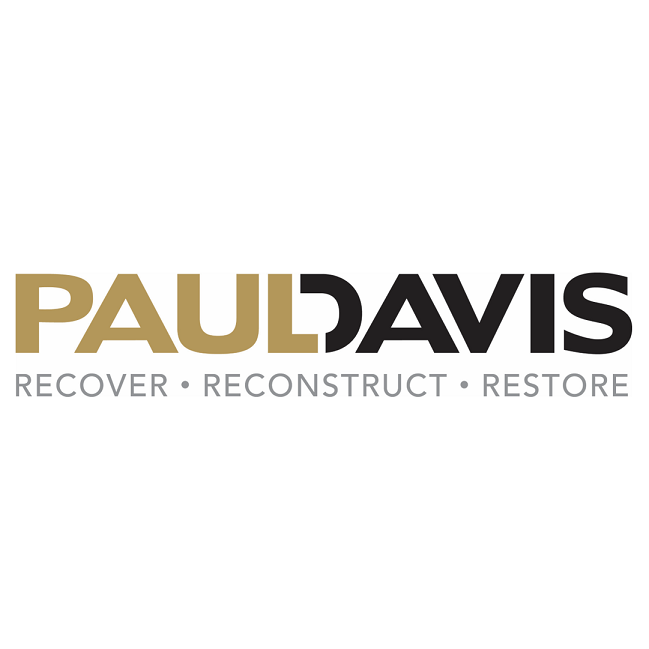Paul Davis Thunder Bay