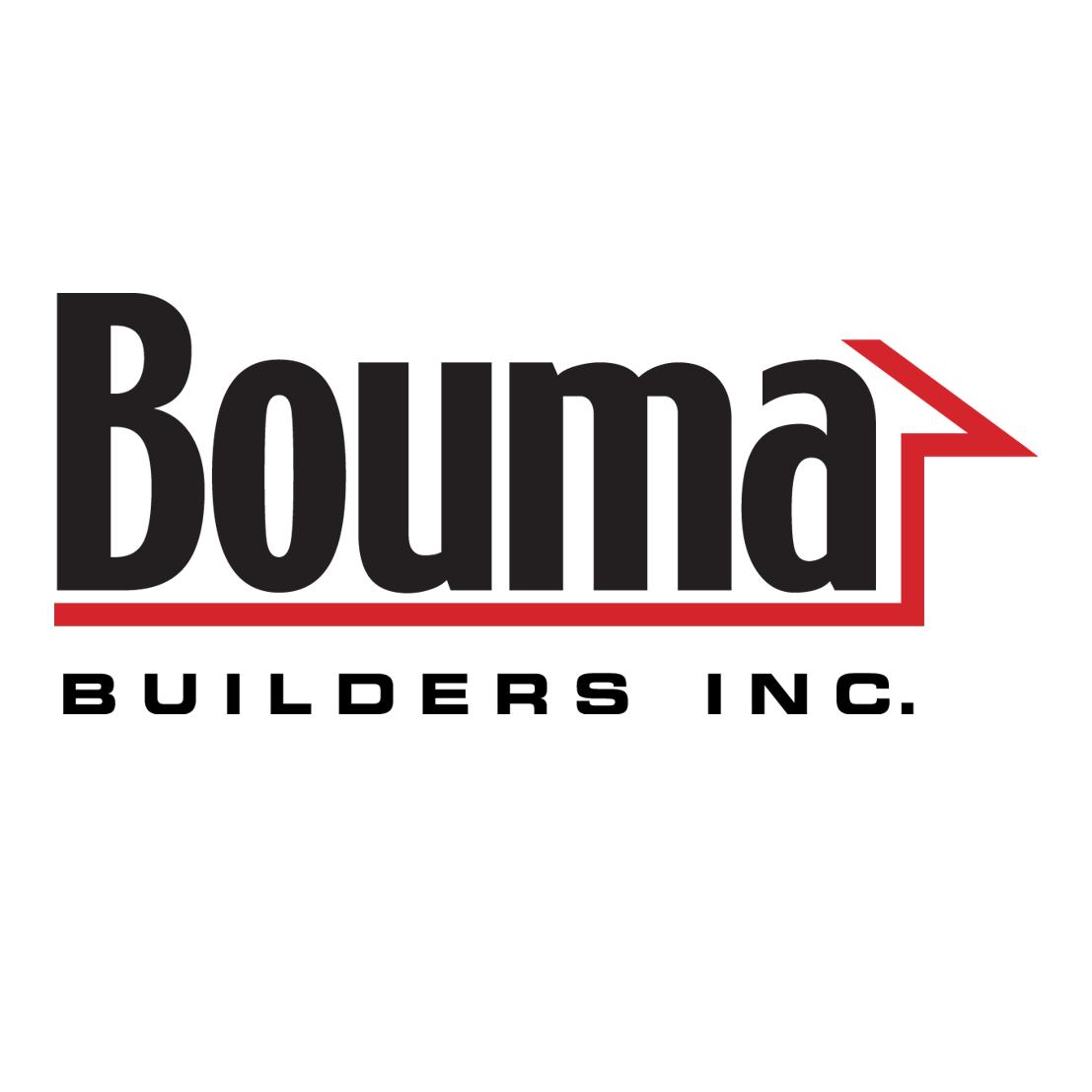 Bouma Builders