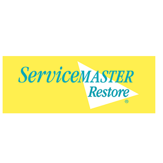 ServiceMaster Restore of Guelph