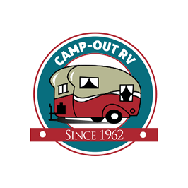 Camp Out RV
