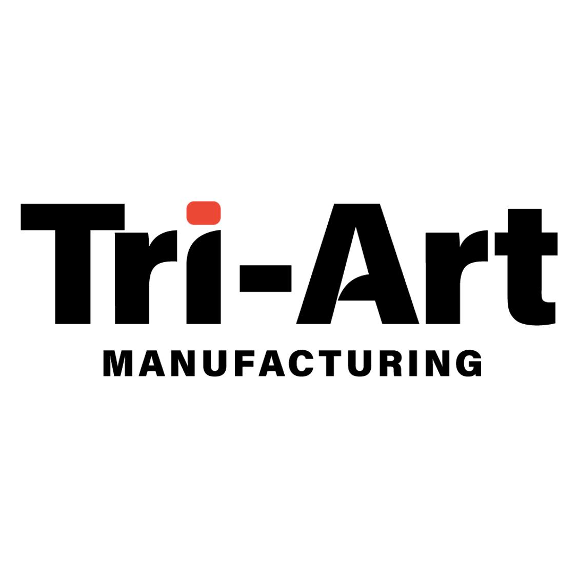 Tri-Art Manufacturing
