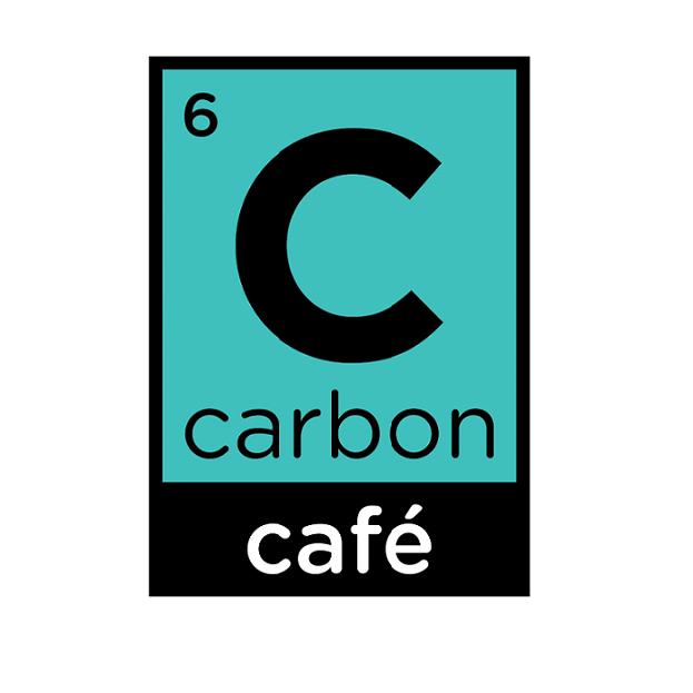 Carbon Cafe