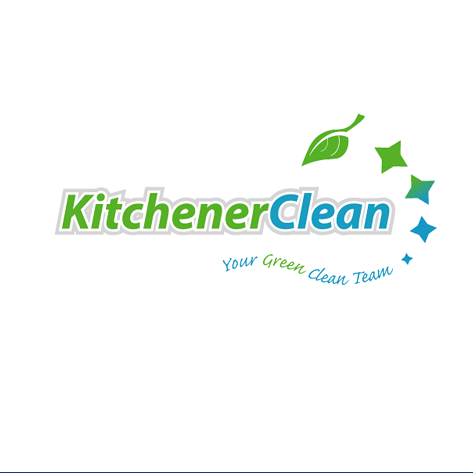 Kitchener Clean Inc.