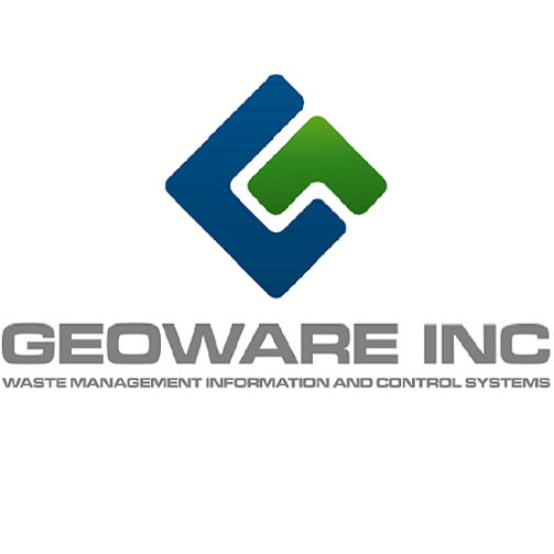 GEOWARE Waste Management Software