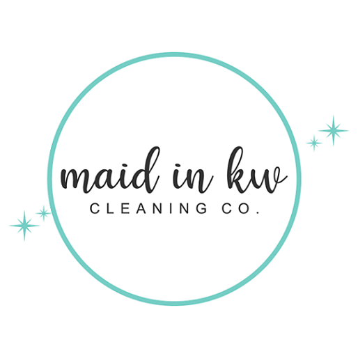 Maid in KW Cleaning Co.