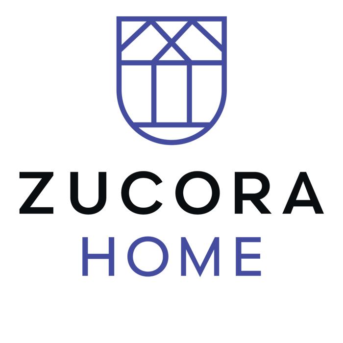 ZucoraHome